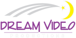 Dream Video Productions